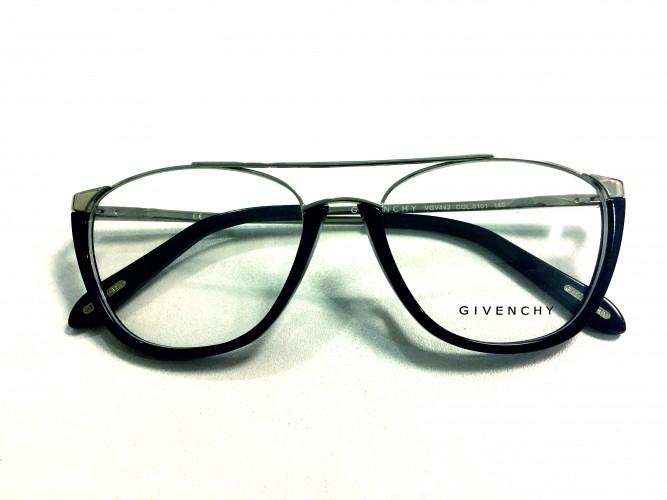оправа для очков Givenchy